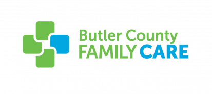 ButlerFamily_care_4C-process-0001.png
